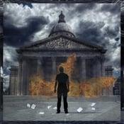 Image of Libricide (2015) Limited-Edition CD & Download Bundle