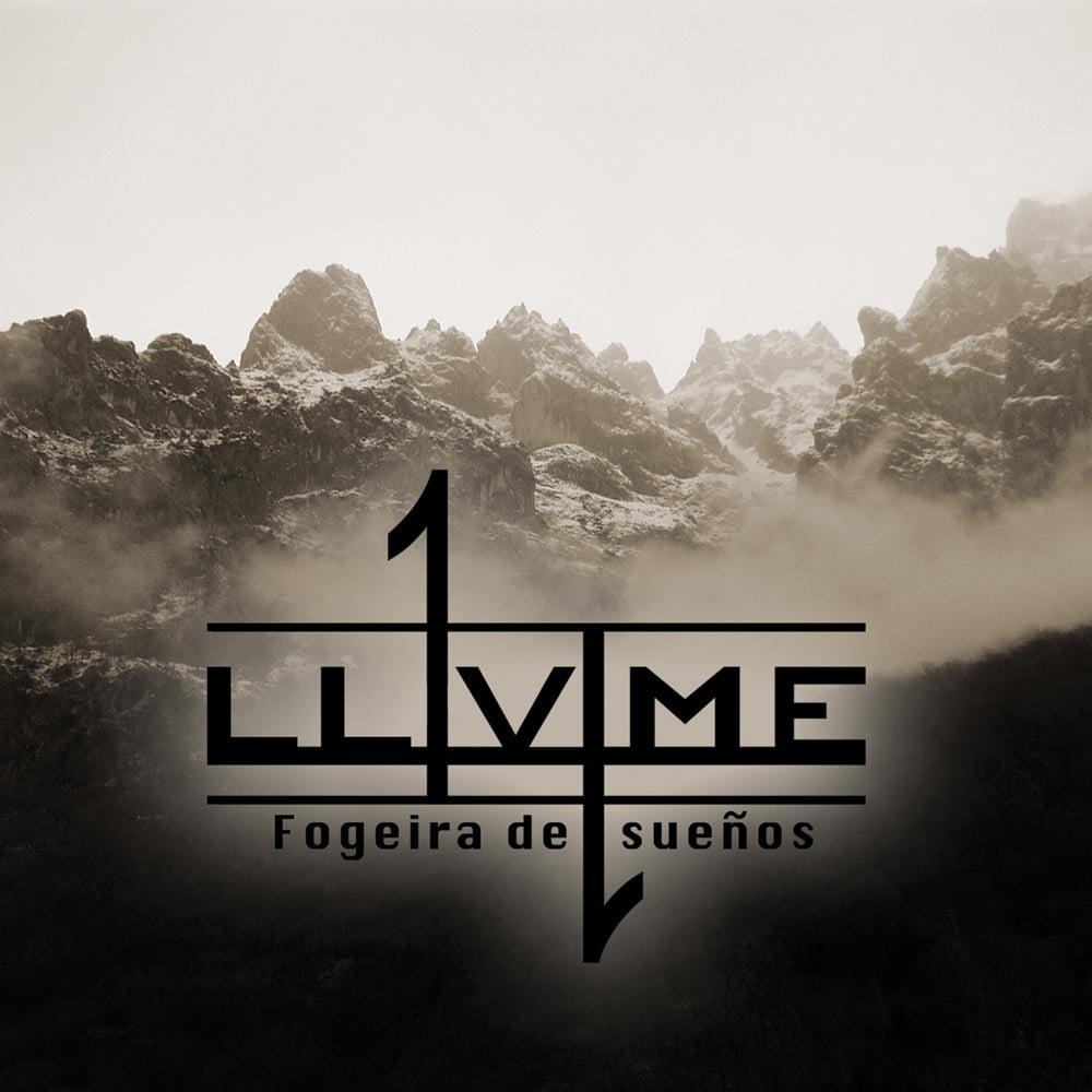 """Image of LLVME """"Fogeira De Suenos"""" CD"""
