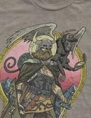 Image 3 of Skate Gods-Space Viking