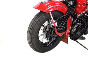Give It Full Throttle Replica Harley Davidson