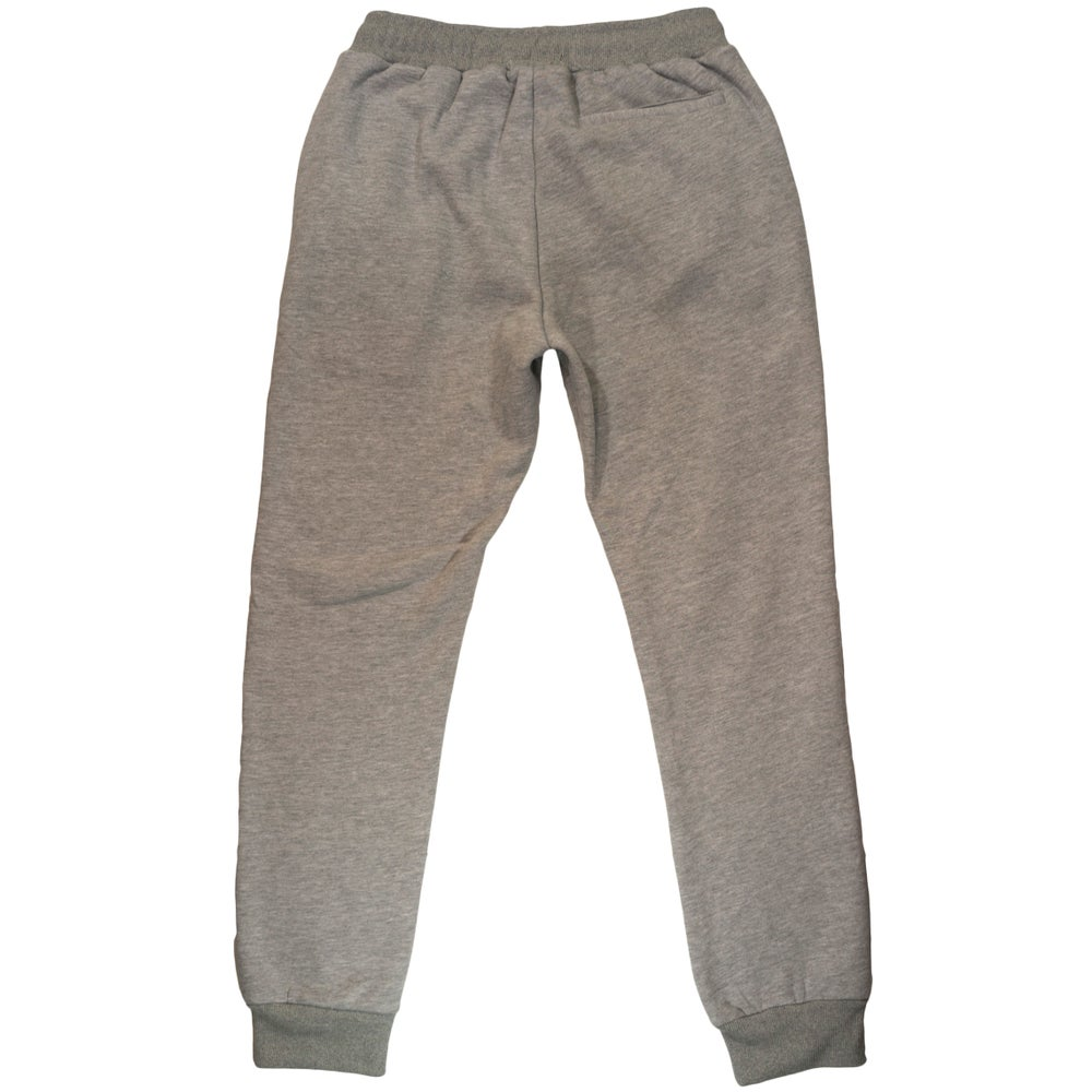 Image of Logo SweatPants | Heather