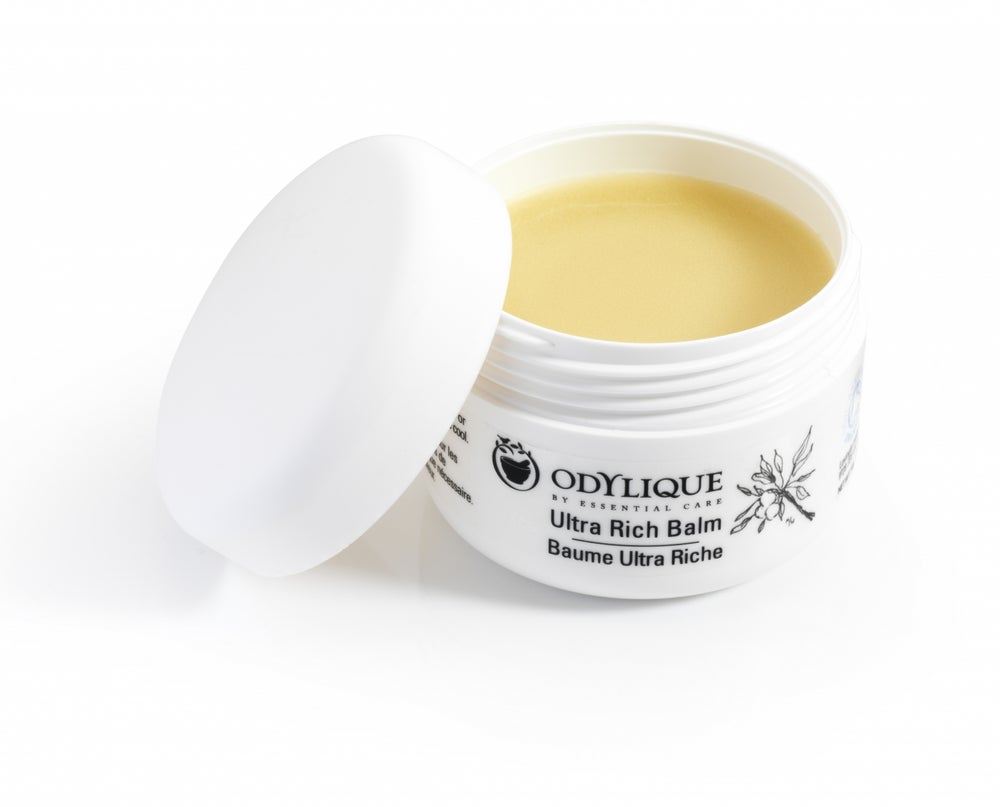 Image of Odylique Ultra Rich Balm 100% Økologisk