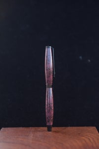 Image of Hand Turned Pens - Group 2