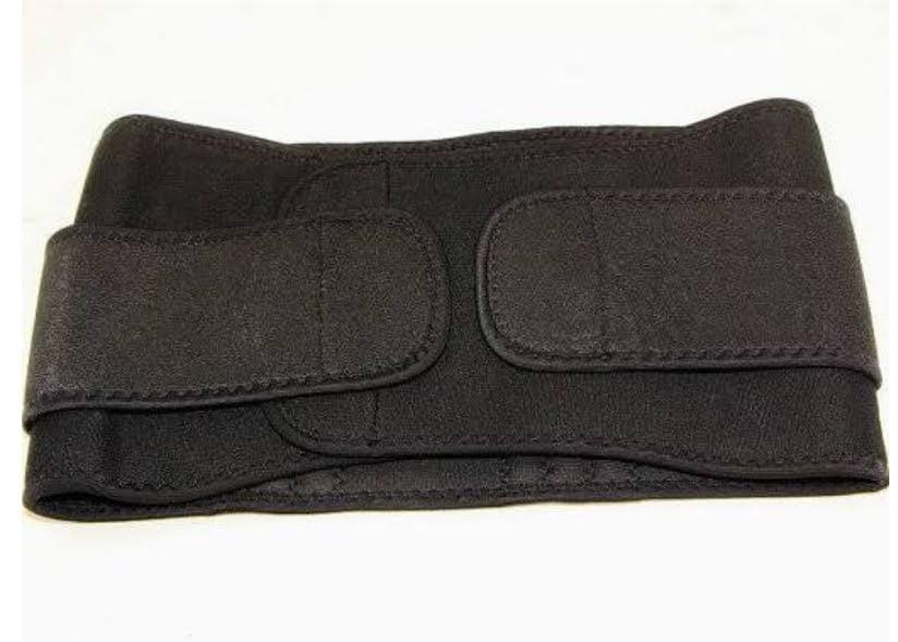 Image of Waist erasers