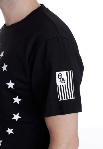 Image of [S6] Union T-Shirt