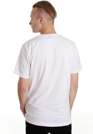 Image of [S6] Still Ill T-Shirt