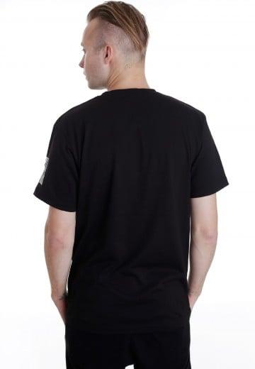 Image of [S6] Goo T-Shirt