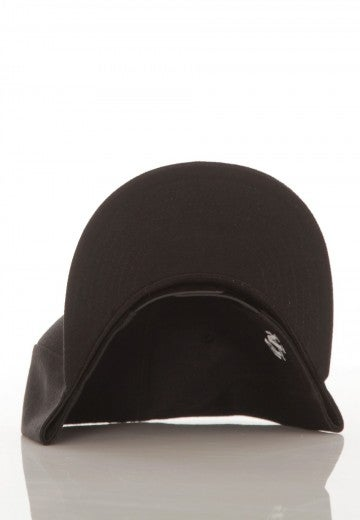 Image of [S6] Old English Snap-Back