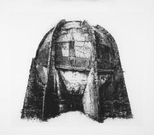 Image of Mirror II