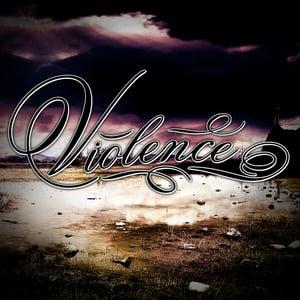 Image of Violence EP