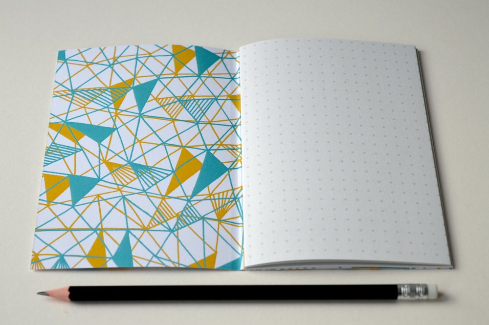 "Image of ""Framework"" Notebook"