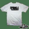 SIKA records x TRILLA: (TRILL TUESDAYS)