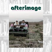 Image of Afterimage Vol. 41, No. 4