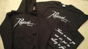"""Image of NEW """"The Day After"""" T-shirts - 20% OFF!!"""