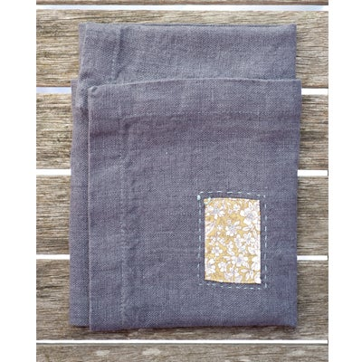 Image of Repair Themed Napkins
