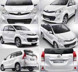 Image of Rental Mobil Malang