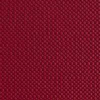 Image of Papeles para Cartonjes de 120 gr. color Rojo
