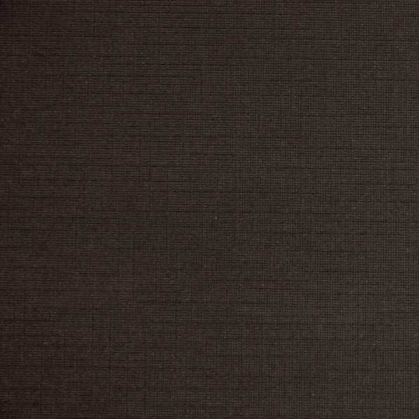 Image of Papeles para Cartonjes de 120 gr. color Marrón