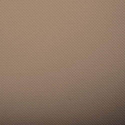 Image of Papeles para Cartonjes de 120 gr. color Kraft