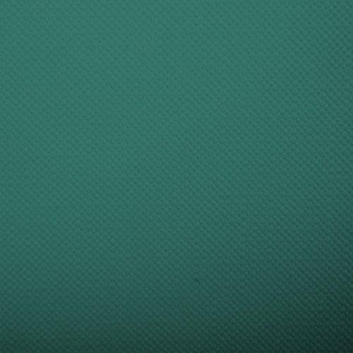 Image of Papeles para Cartonjes de 120 gr. color Verde