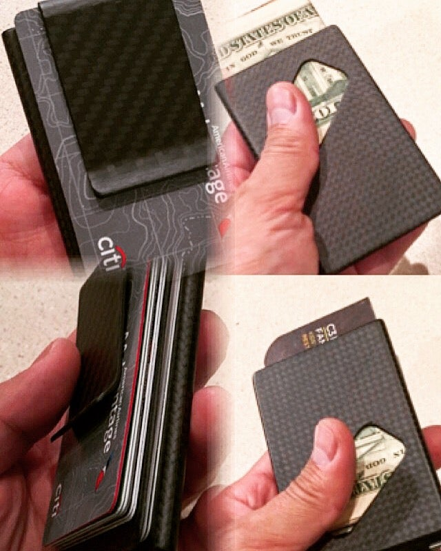 Image of TAILWAG Wallet