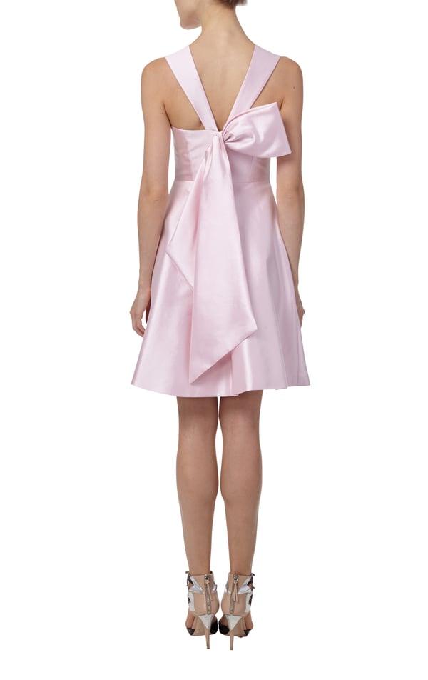 Primrose Dress  $835 - Melissa Bui