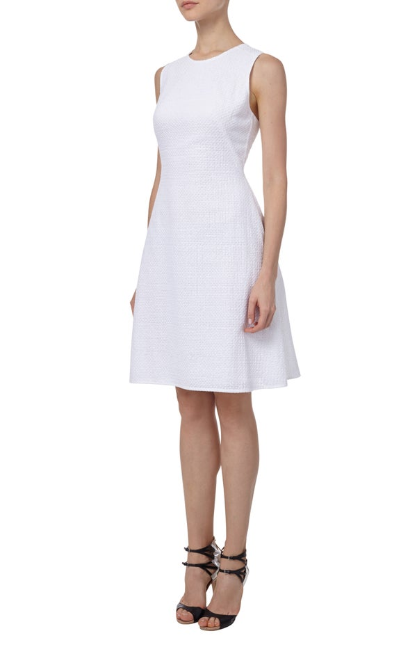 Primrose Dress        - Melissa Bui