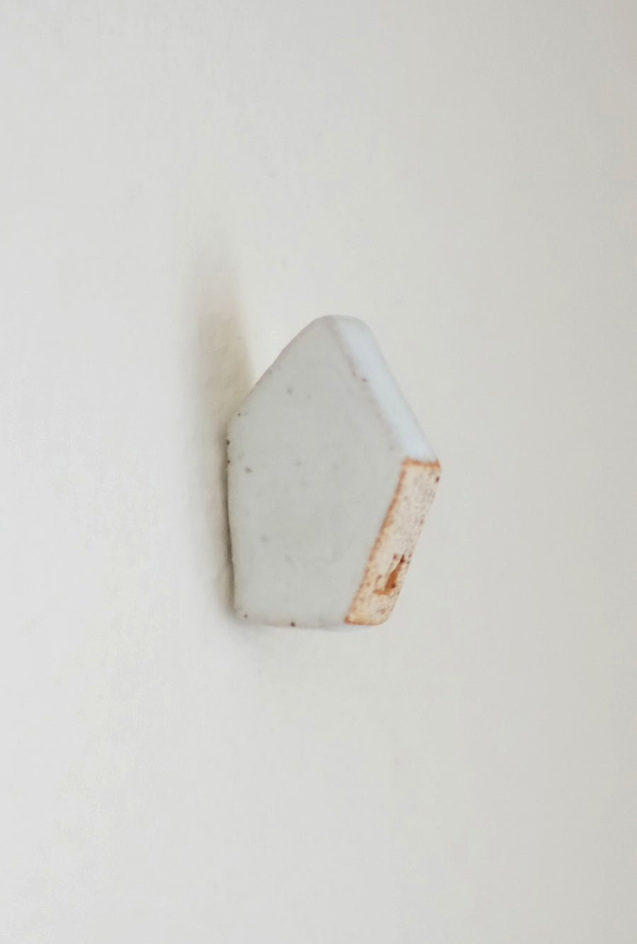 Image of f2 ceramic knob