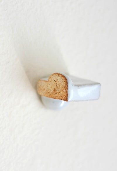 Image of f3 ceramic knob