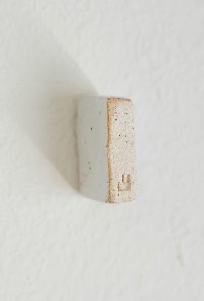 Image of f4 ceramic knob
