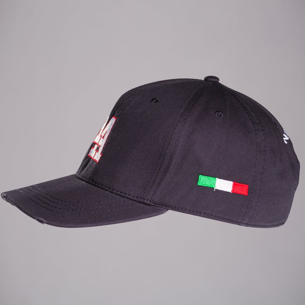 Image of AA Baseball Cap
