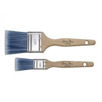 Image of Annie Sloan Brushes
