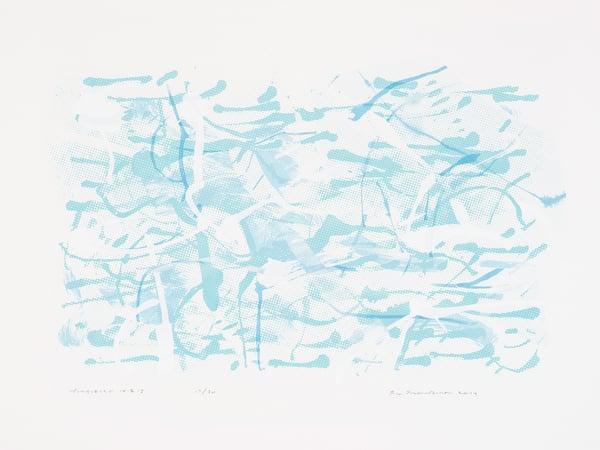 Image of Print #141213