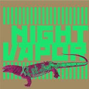 "Image of Night Vapor - ""s/t"""