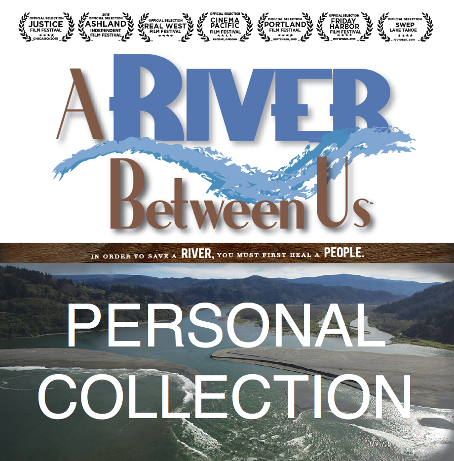 Image of DVD - for Personal Collections