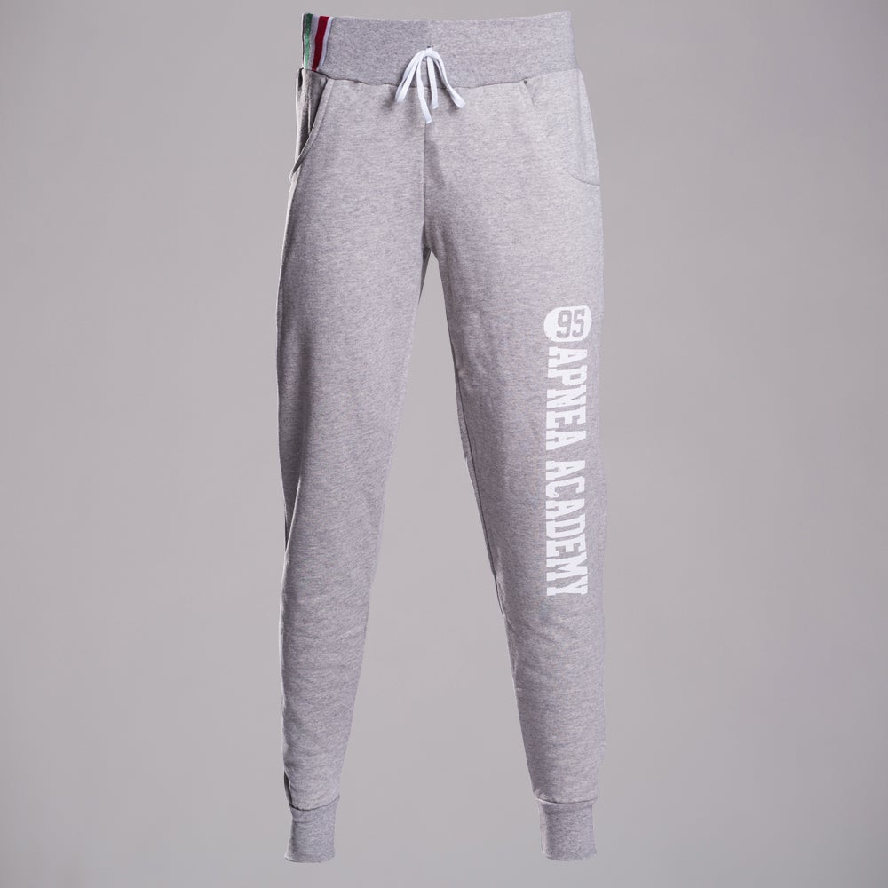 Image of Man Sweatpants