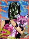 Get Foxy