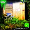 BORN INA BARN: Love Won't Pay the Bills (SIKA records)