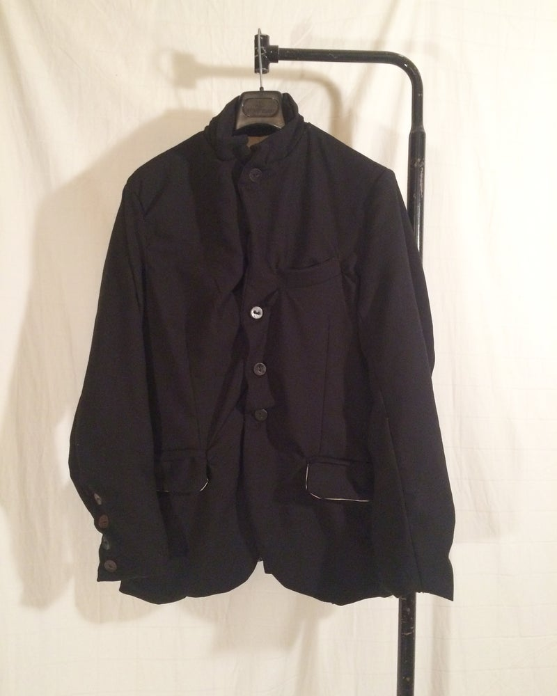 Image of Shooter Jacket