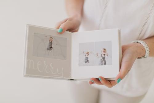Image of Little RAD Book