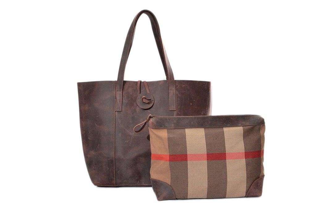 8da15e21b40 MoshiLeatherBag - Handmade Leather Bag Manufacturer — Handcrafted ...