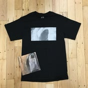 Image of 'Philadelphia' T-Shirt/EP Bundle