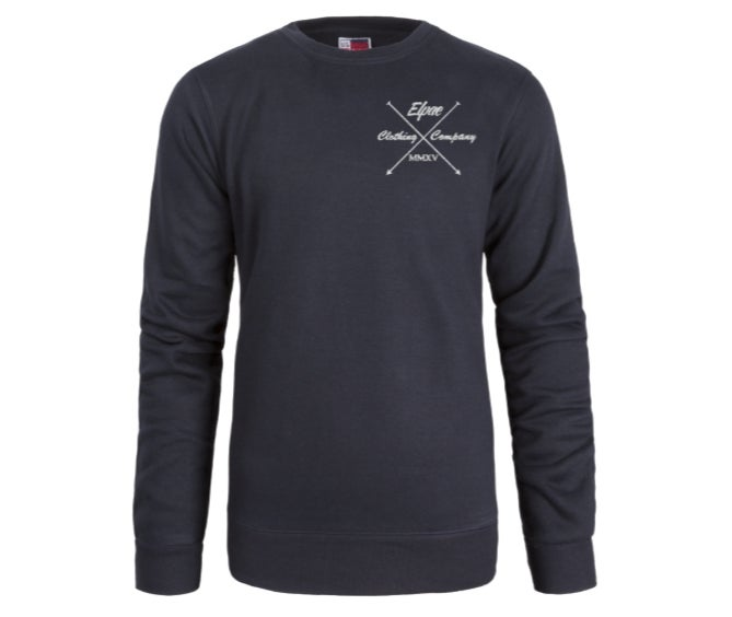 Image of Elpac Classic Sweater