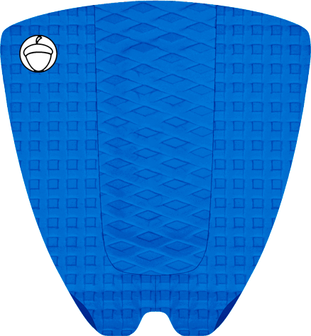 Image of TAILPAD BLUE