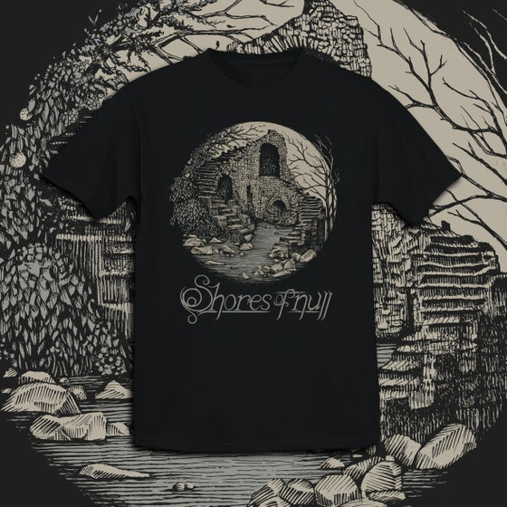 Image of Ruins Alive T-Shirt