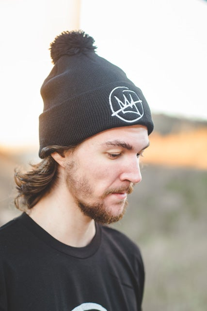 Image of Doomtree No Kings Beanie