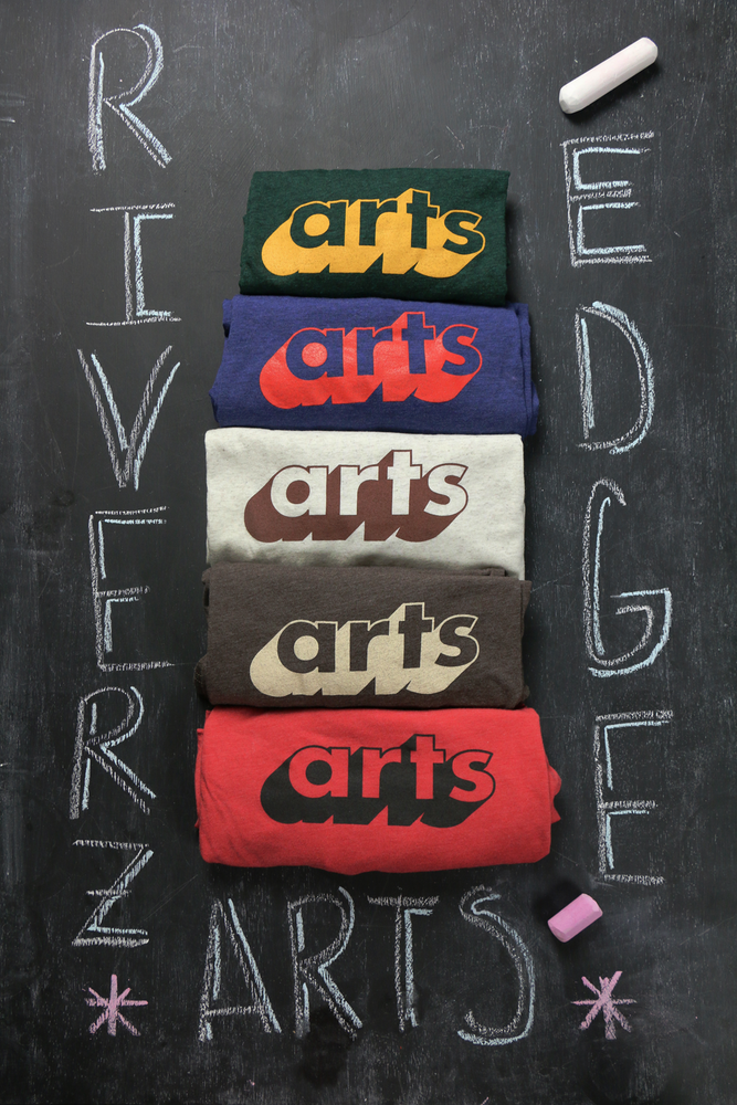 Image of arts T-Shirt