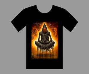 Image of Ego Death T-shirt