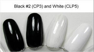 Image of Liquid Colorants <p> (4 oz.)  </p> 10 Colors Available