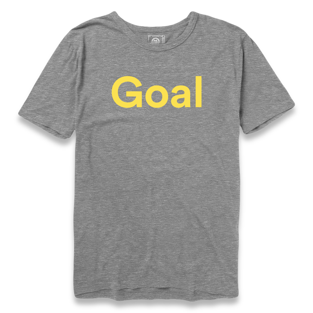 Image of Goal